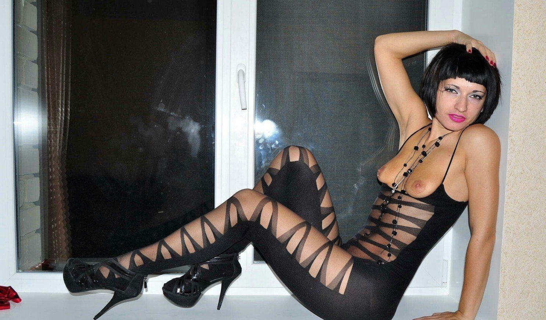 Проститутки вип ульяновск секс знакомства